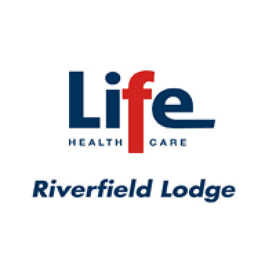 Life Riverfield Lodge