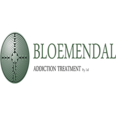 Bloemendal Addiction Treatment