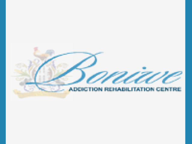 Boniwe Rehabilitation Centre