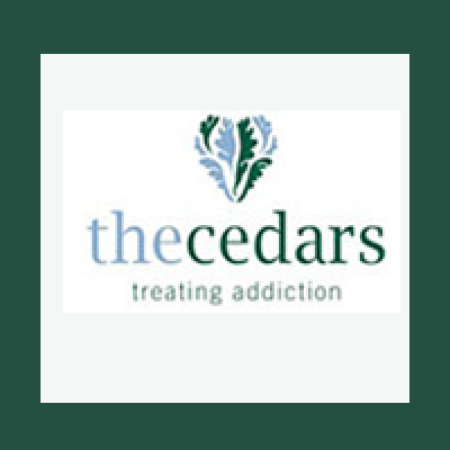 drug rehabilitation gauteng