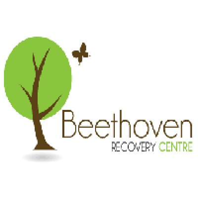 Beethoven Recovery Centre