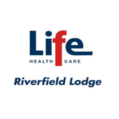 Life Riverfield Lodge