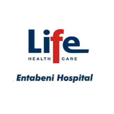 Life Entabeni Hospital
