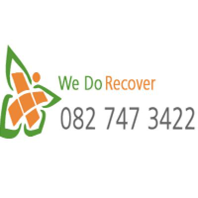 Free State addiction treatment centre