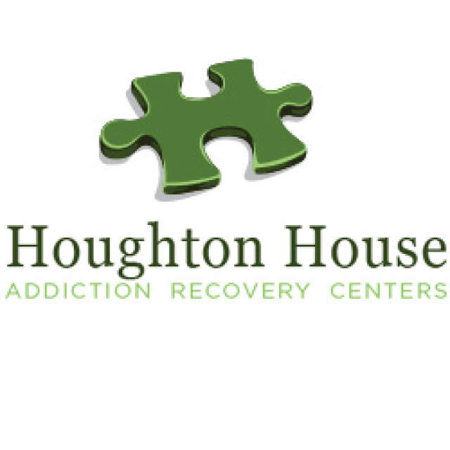 Houghton House Addiction Recovery Centers