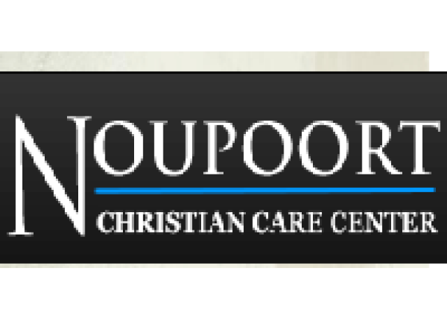 Noupoort Christian Care Center