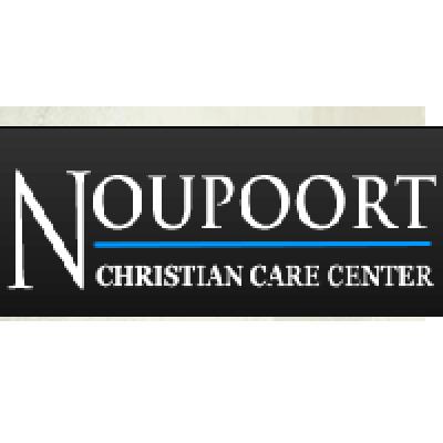 Noupoort Christian Care Center