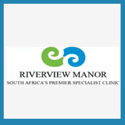 Riverview Manor Rehabilitation Centre