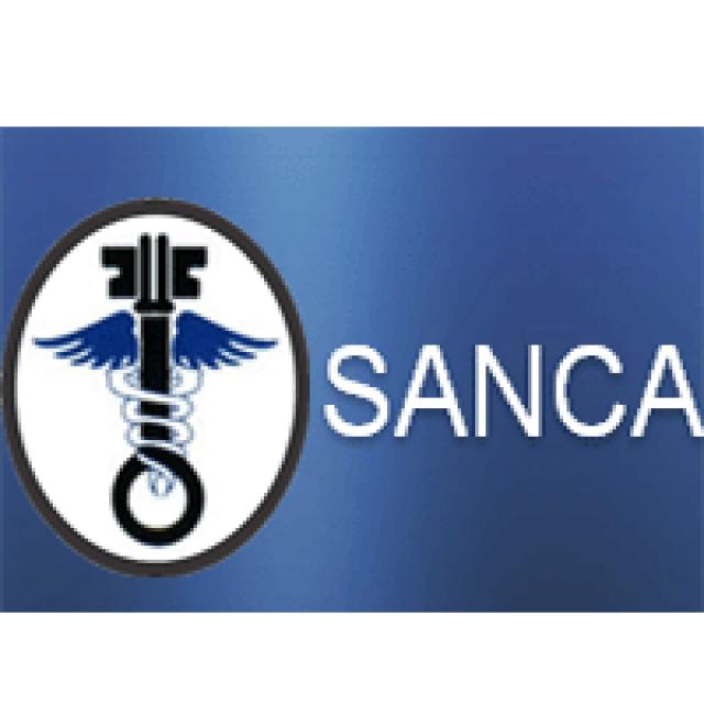 SANCA Horizon