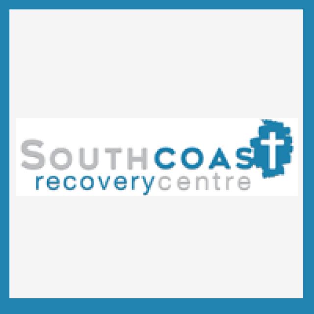 South Coast Recovery Centre (SCRC)